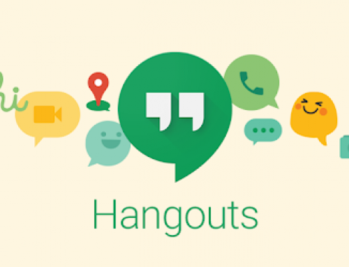 How to build a Hangouts Chat bot for MS Azure DevOps alerts
