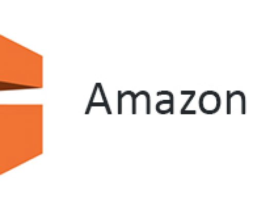 How to calculate the size of the WHOLE Internet with AWS EMR and Apache Spark