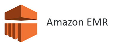 How to calculate the size of the WHOLE Internet with AWS EMR